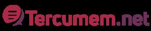 Tercümem Çeviri Hizmetleri Logo